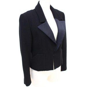 chanel_jacket