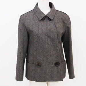 vuiitton_jacket