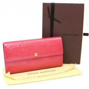 vuitton_wallet