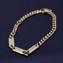 吹田店でシャネルのココマークのイヤリングを買取しました!