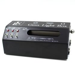 gem light box