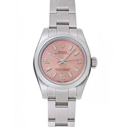 oyster perpetual ladys