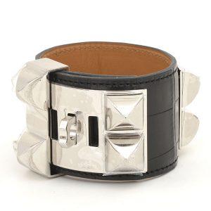 hermes-Collier-De-Chien-bracelet