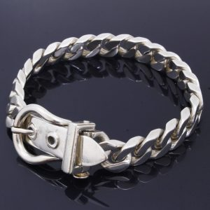 hermes-silver925-bracelet