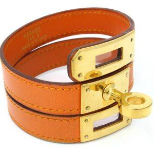 hermes-kelly-bracelet