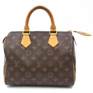 louis-vuitton-speedy25