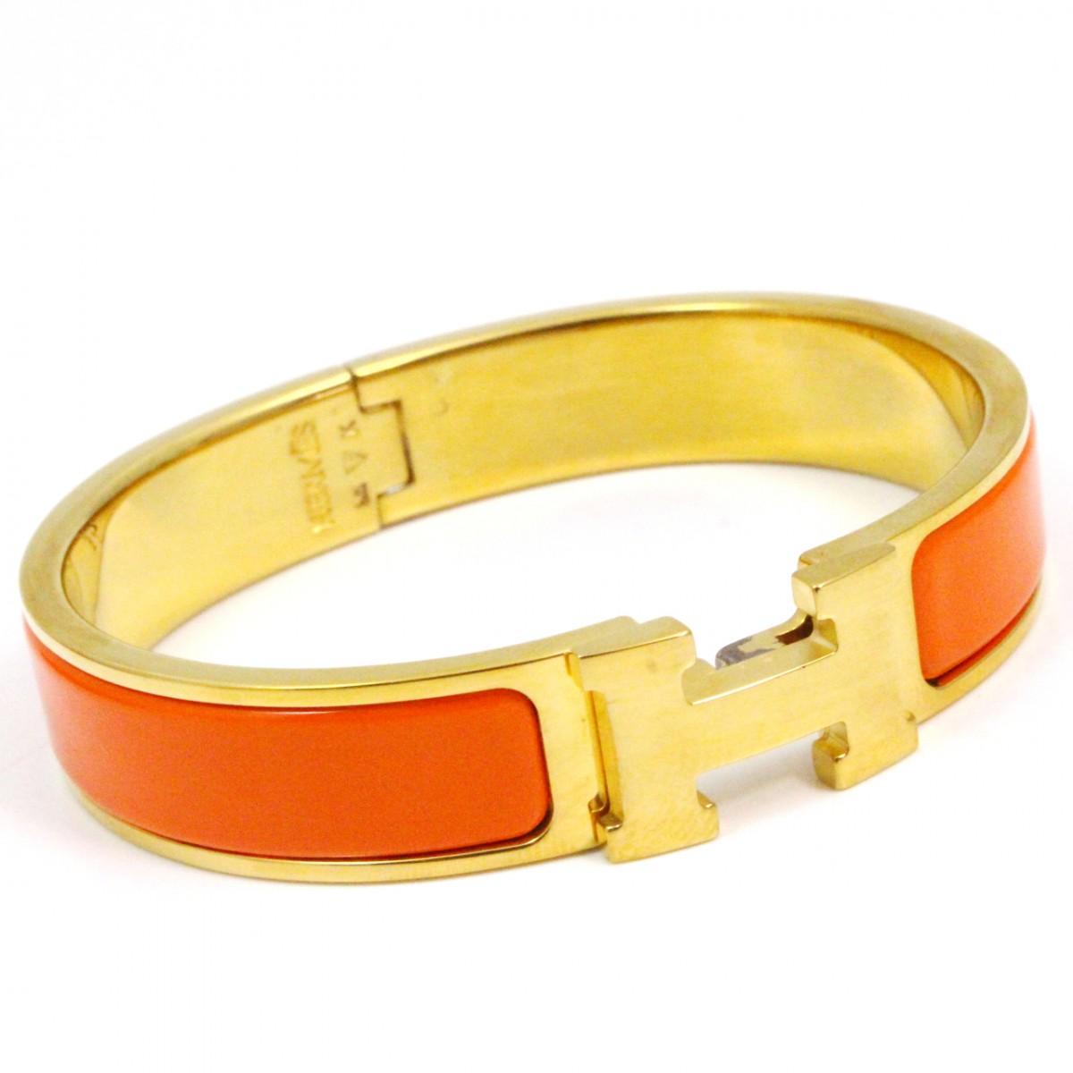 hermes-clicclac-bracelet