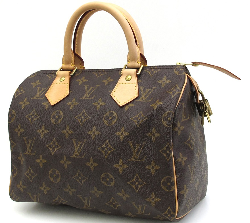 louis-vuitton-speedy-monogram3
