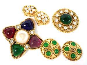 chanel_accessories