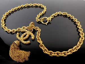 chanel_necklace_06