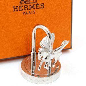 hermes_silver_cadena