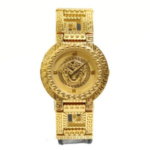 Versace-watch