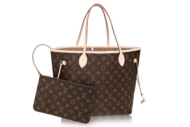 louis_vuitton_neverfull_new