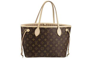 louis_vuitton_neverfull_old