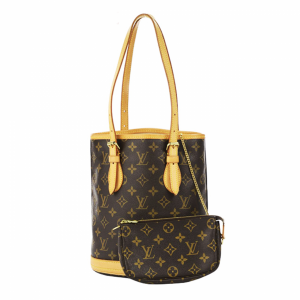 vuitton-bag