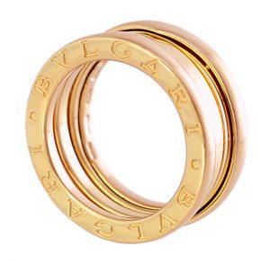bvlgari_bzero1_ring