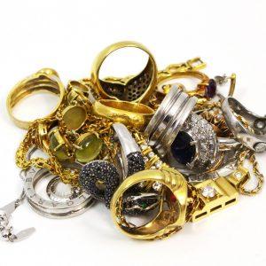 金プラチナ 貴金属