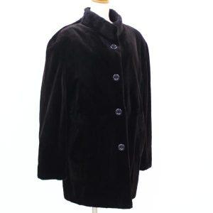 mink_coat