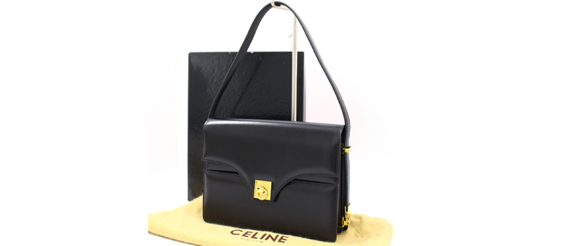 celine_bag_leather