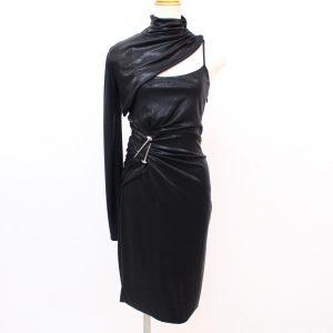 versace_dress