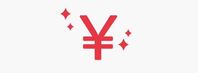 大阪ヴィトン買取No1
