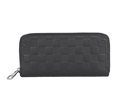 ダミエアンフィニ 財布