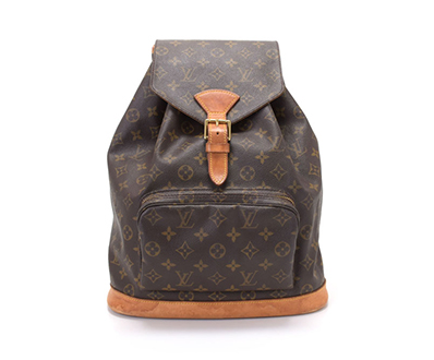 vuitton_voice04