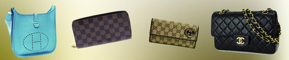 bag_wallet