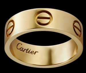 cartier_lovering