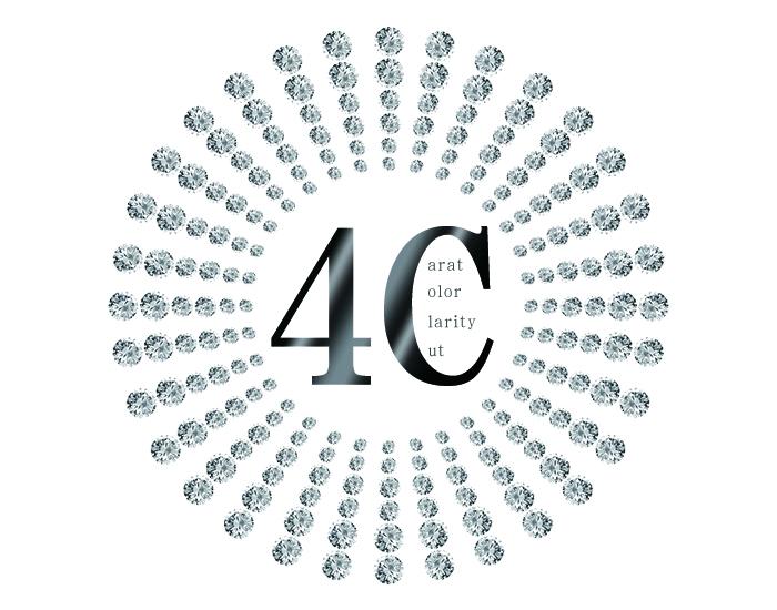 diamond-4c