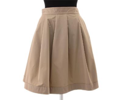 吹田市にてフォクシーのスカートをお売りいただきました☆