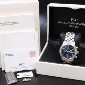 iwc_watch