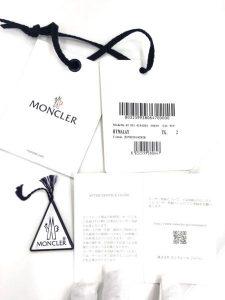 moncler_huzoku
