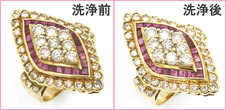 hikaku_diamond