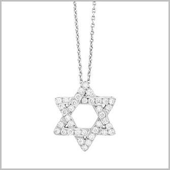 ダイヤモンド製品