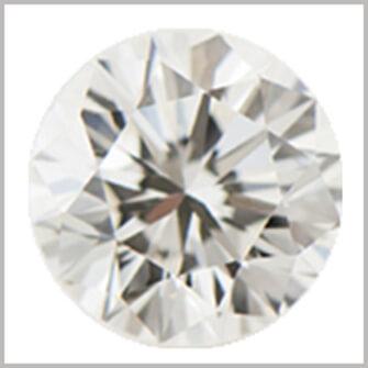 大きい1粒ダイヤお任せください