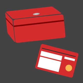 オメガはギャランティーカードや保証書が無くても買取できます