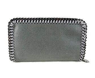ファラベラ長財布