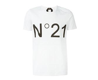 Tシャツ、メンズ