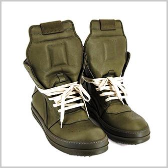 スニーカー・靴