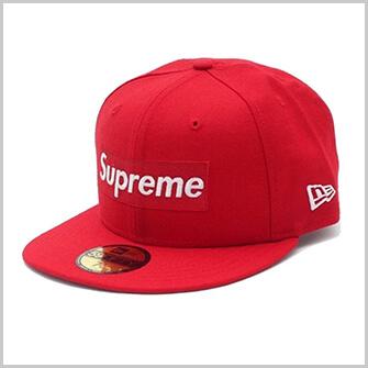 キャップ、帽子