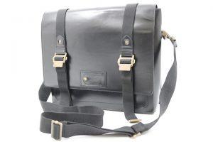 吹田店でルイヴィトンのバッグ(リエージュユサック)を買取ました!