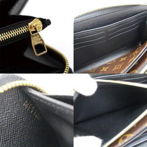 財布の状態1