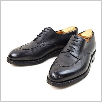 需要のあるサイズの靴