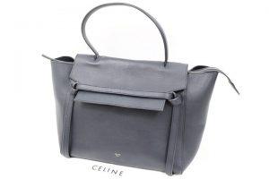 都島店にてセリーヌのベルトバッグを買取いたしました!