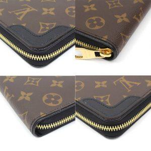 財布の状態2