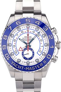 116680 ヨットマスターII