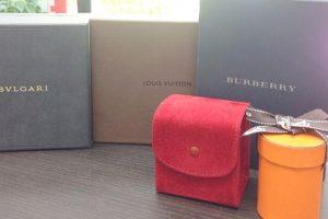 ルイヴィトンの変色や焼けがあるバッグ買取できます!