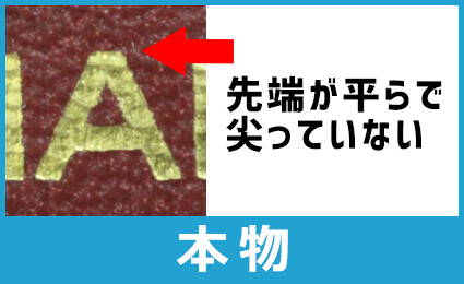 Aの図正規品