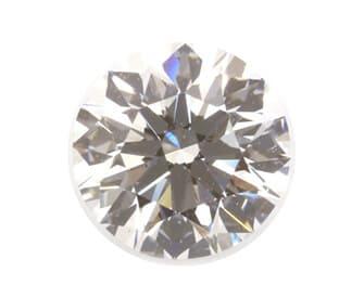 ダイヤモンド2.10ctルース
